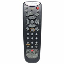 Dish Network 123470977-AG Satellite TV Receiver Remote Control - $10.19