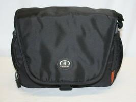 Tamrac 4252 Jazz Messenger 2 Bag for Canon Rebel T3i T4i T5i T6i T6s T3 ... - $19.79