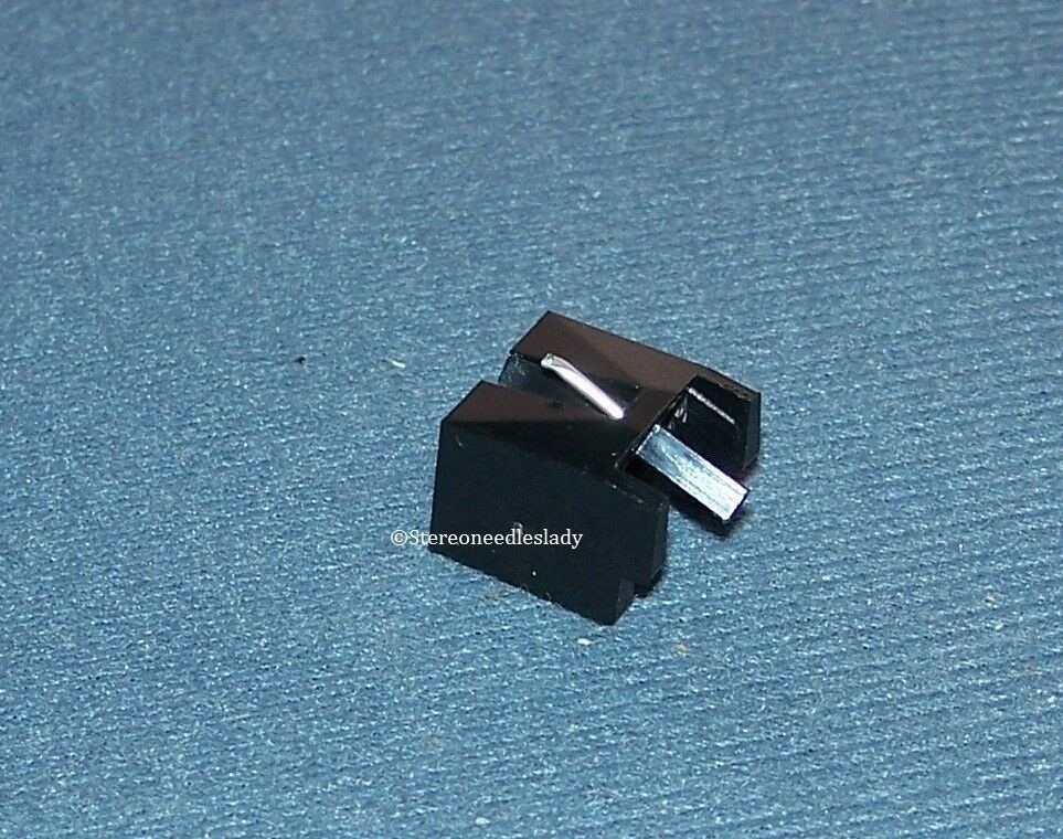 TURNTABLE STYLUS NEEDLE for Nagatron IMS 165S 185E 195IE 175IS N44 N280 705-D7