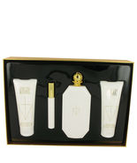 Truth or Dare by Madonna for Women Gift Set Eau De Parfum+Body Lotion+Sh... - $69.95