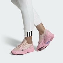 NEW adidas Originals Falcon Shoes Women's Size 10.5 EF1994 ($130 MSRP) - $59.39