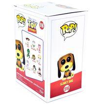 Funko Pop! Disney Pixar Toy Story Slinky Dog #516 Action Figure image 4