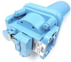 NIB SCHROEDER KF31K10VSMS RETURN LINE FILTER SERIES B ELEMENT K10V MAX. PSI 300