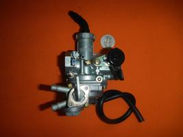 New Aftermarket Carburetor 1984 & 1985 Honda ATC125M ATC125 ATC 125M 125 M - $37.39