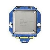 HP 730242-001 Intel Xeon E5-2609 v2 2.5 GHz Quad-Core Processor - 64-bit... - $182.08