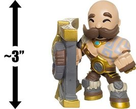 "Braum: ~3"" Funko Mystery Minis x League of Legends Mini Vinyl Figure [UN... - $14.50"