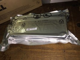 Genuine Sealed OEM Dell 3130cn 9,000-Pages Magenta Toner Cartridge H514C - $57.96