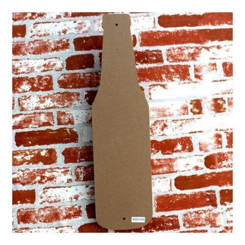 America Loft Beer Bottle Opener Wall Hanging Decoration 6