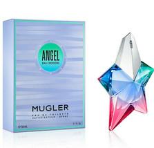 Mugler Angel Eau Croisiere 2020 1.7 oz / 50 ML Eau de Toilette Spray Pou... - $59.49