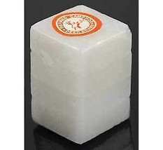 Camphor Block 25 grams - $13.81