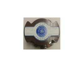 9L10MAL334 - Tranquell High Energy Surge Suppressor - $738.60