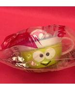 Sanrio Hello Kitty Keroppi Tea Party cup teacup McDonald's Happy Meal to... - $3.00