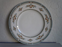 Wedgwood Hampshire Dinner Plate - $23.75