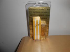 Giorgio Beverly Hills Women's Eau de Toilette Splash Mini 0.10 oz New Sealed - $11.64