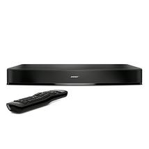 Bose Solo 15 TV Sound System, Black - $344.97
