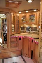 2010 American Heritage Motor Home For Sale In Cape Coral, FL 33990 image 9