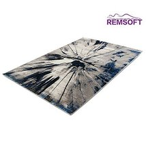 Shop Luxurious Soft and Stylish Floor Rugs with Various Design - $129.00