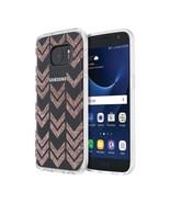 INCIPIO DESIGN SERIES ISLA CASE FOR SAMSUNG GALAXY S7 SMARTPHONE - MULTI... - $13.85