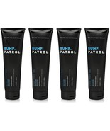 Bump Patrol Cool Shave Gel 4oz Tube (Sensitive) (4 Pack) - $29.99