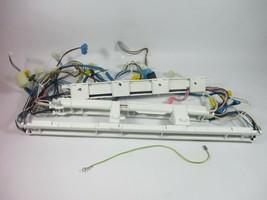 Bosch WFMC2100UC Nexxt Essence Wash Machine Wiring Wire Harness 05059930... - $74.76