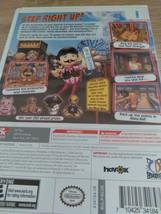 Nintendo Wii Carnival Games (no manual) image 2