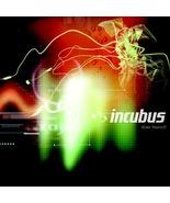 Incubus2 thumbtall