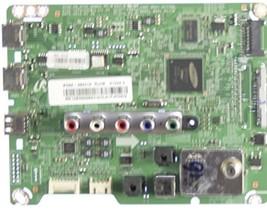 Samsung BN96-28941A Main Unit/Input/Signal Board BN41-01778B