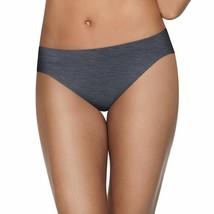 4-Pack Hanes Ultimate Cool Comfort Bikini Panties - 4 NEW COLORS - 5-9 - $19.99