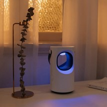 USB Mosquito Killer Bedroom No Radiation Photocatalyst Mosquito Repellen... - $28.20