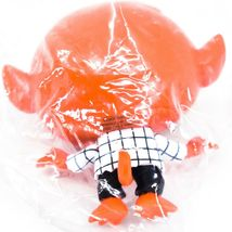 Funko Paka Paka Boo Hollow Series 1 Phinneas Werewolf 1/12 Common Mini Figure image 3