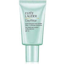 Estee Lauder Daywear Plus Sheer Tint Release Face Cream - $103.00