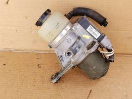 2011-16 Hyundai Sonata HYBRID ABS PUMP Actuator Control Module 58620-4r001 image 7