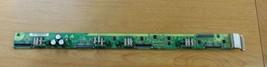 Hitachi JP54631 Abus Left - $19.79