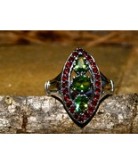 Haunted 777,000 genies djinn ring of vast fortu... - $333.33