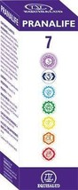 Pranalife 7: Chakra 7 Harmonizer/It Facilitates The Integration of The H... - $29.05