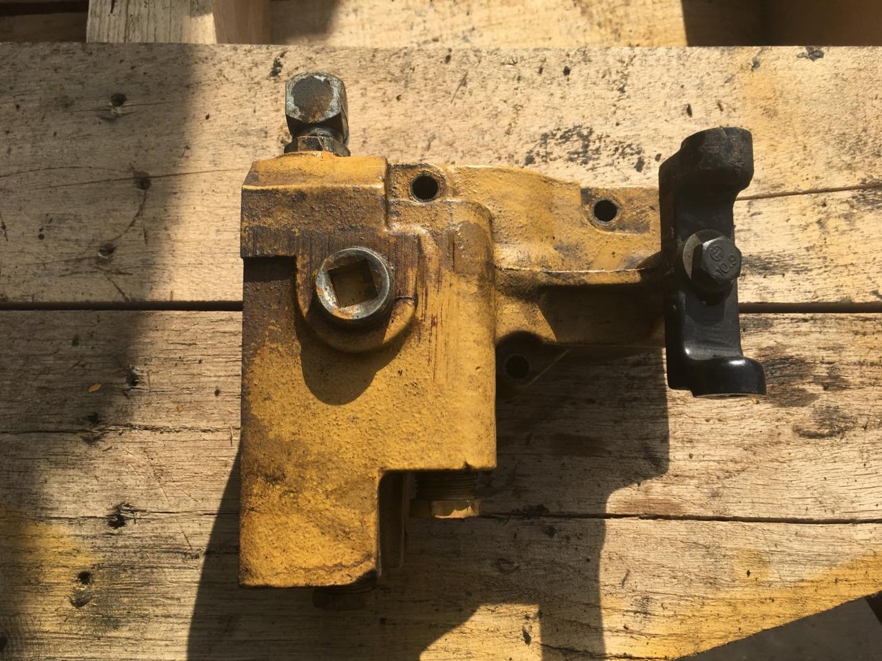 Caterpillar 3126 Diesel Engine OEM and 32 similar items