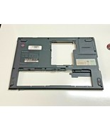 "Lenovo thinkpad X300 6478 13.3"" Laptop Bottom Base Case 42X45535 - $7.91"