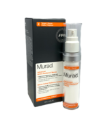 Murad Advanced Active Radiance Serum 30ml / 1oz Factory Sealed - $80.00