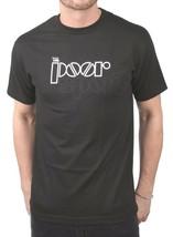CLSC Classic The Poors Men's Black Poor Sports Strange T-Shirt NWT image 1