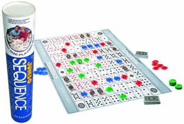 Jax Jumbo Sequence Tube Game - $57.66