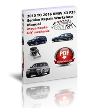 Marantz model 10 owner manual schematics and 50 similar items 2010 to 2016 bmw x3 f25 service repair workshop manual download 1400 fandeluxe Image collections