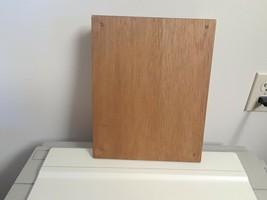 Longaberger Large Picnic Shelf - $18.76
