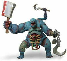 """NEW NECA Stitches Terror of Darkshire Blizzard Heroes Of The Storm 7"""" Figure - $17.99"""
