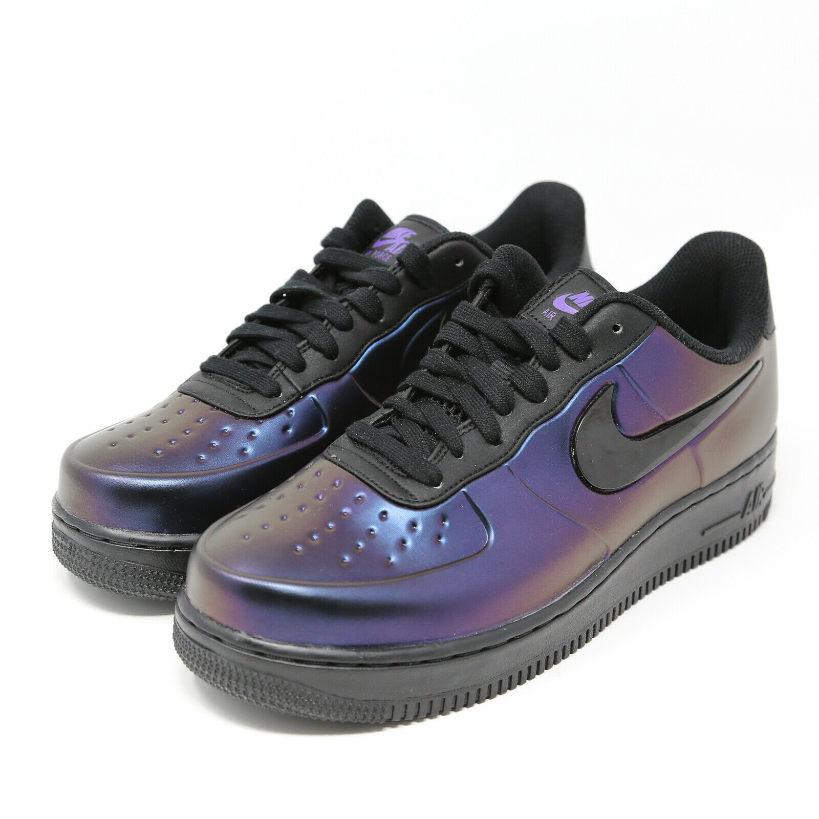 Nike Air Force 1 AF1 Foamposite pro Copa and 50 similar items