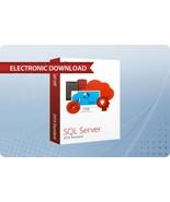 Microsoft SQL Server 2016 Standard 2 Core License Digital Delivery - $199.99