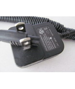 Remington Shaver MS-280 MS-290 OEM AC Adapter Charger MU03-5045020-A1 4.... - $12.95