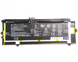 812205-001 Hp Elite X2 1012 G1 1YY51UP V8H99US W6F78US X5N75UC Y9E03US Battery - $59.99