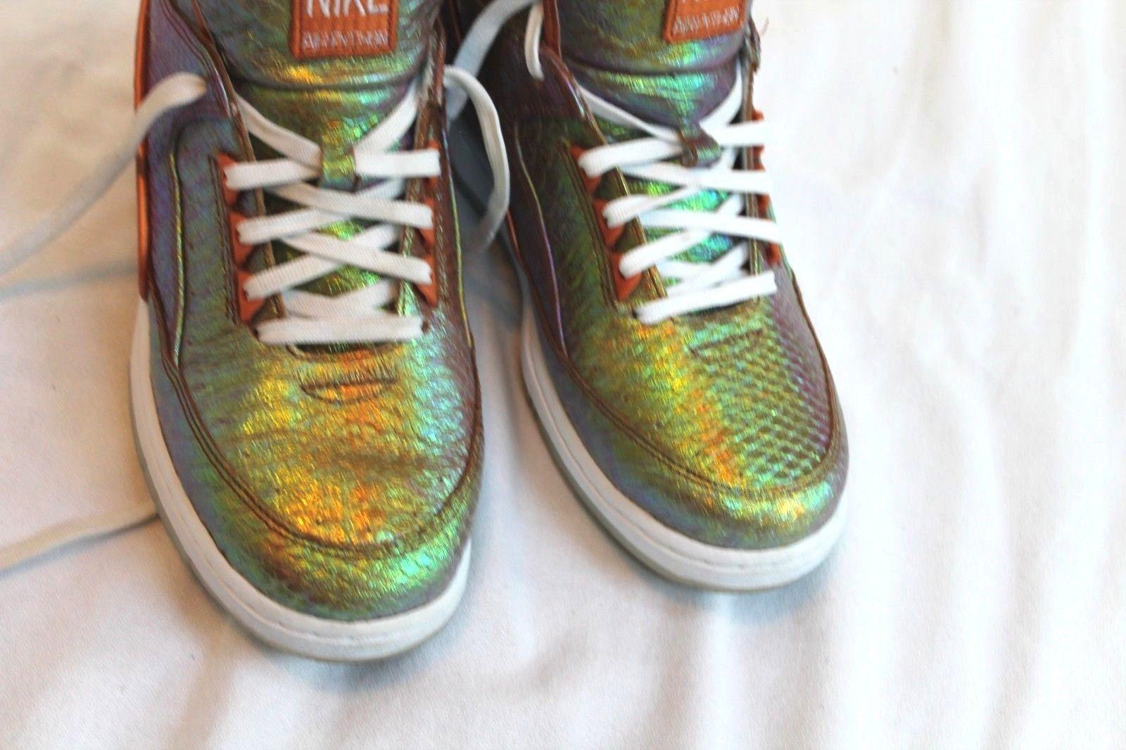 b29f85e4919 Nike Air Python Prm  iridescent  Men s and 50 similar items