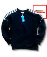 Adidas Sweatshirt sample item