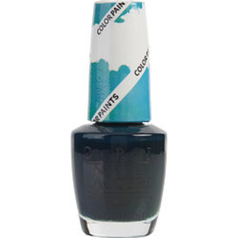 OPI by OPI #295194 - Type: Accessories for WOMEN